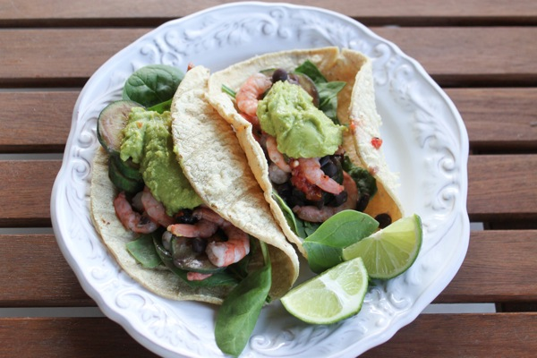 Tacos  1 of 1