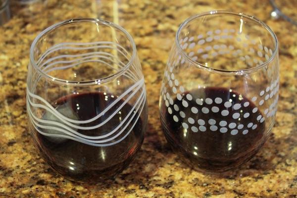 Wine  1 of 1 5