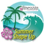 Holiday weekend + Summer Shape Up Signup
