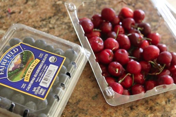 Berries  1 of 1 2