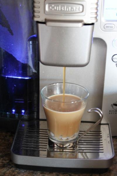 Coffee  1 of 1