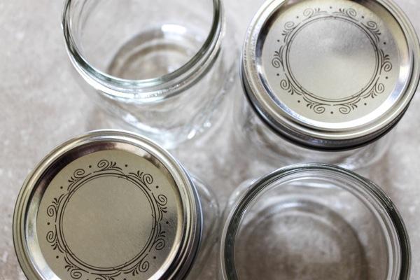Jars  1 of 1