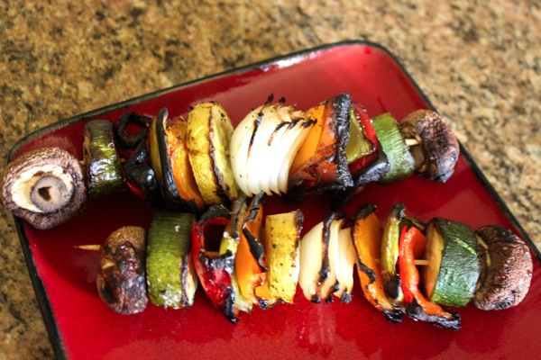 Kabob  1 of 1