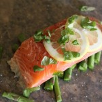 salmon-in-parchment-1-of-1-5.jpg