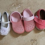 shoes-1-of-1.jpg