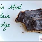 thin-mint-protein-fudge.jpg