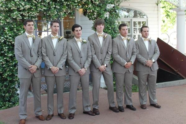 Wedding  1 of 1 26