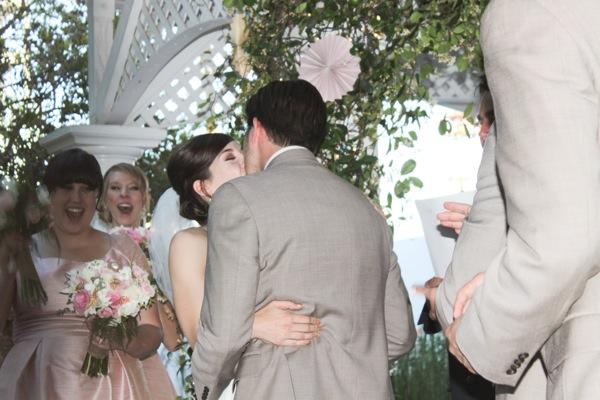 Wedding  1 of 1 34