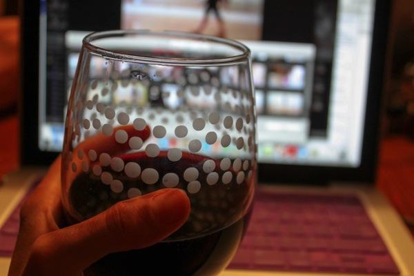 Wine  1 of 1 6