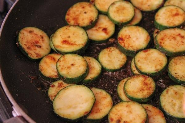 Zucchini  1 of 1 4