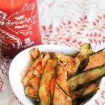 zucchini-chips-1-of-1-7.jpg