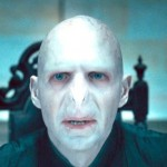 Voldemort_at_Malfoy_Manor_(Chapter_1).jpg