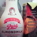 almond milk (1 of 1).jpg