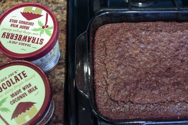 Brownies  1 of 1 3