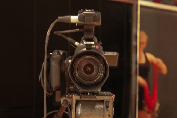 Camera  1 of 1
