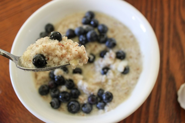 Paleo oats  1 of 1