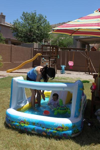 Pool  1 of 1