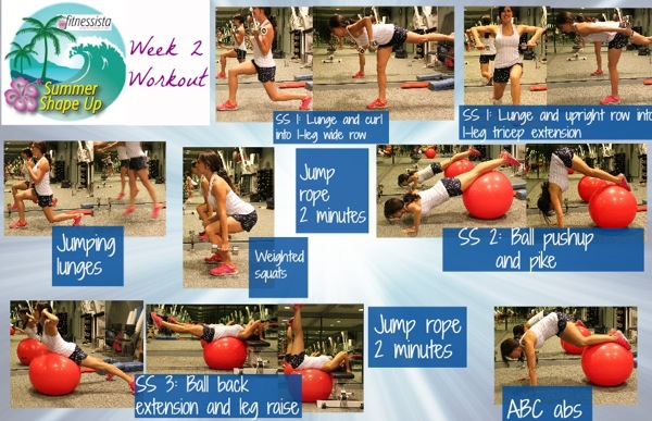 Ssu2013week2workout
