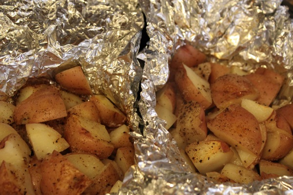 Taters  1 of 1