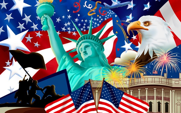 Independence Day united states of america 23406746 1920 1200