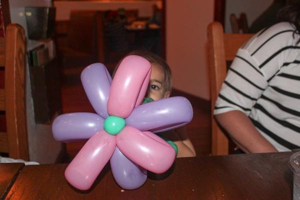 Balloon  1 of 1 3