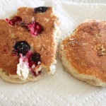 berry pancakes (1 of 1).jpg