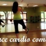 dance-cardio.jpg