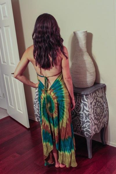 Dress  1 of 1 3