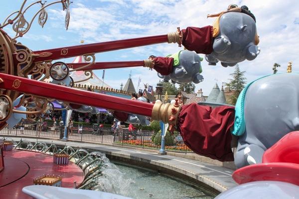 Dumbo  1 of 1