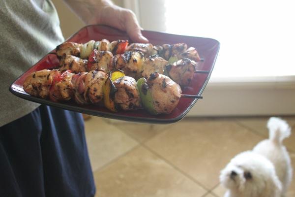 Kebab  1 of 1