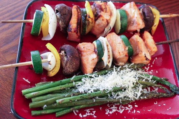 Kebabs  1 of 1 2