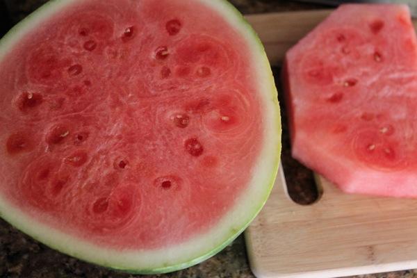 Melon  1 of 1