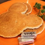mickey-pancakes-1-of-1.jpg