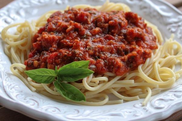 Pasta  1 of 1 2