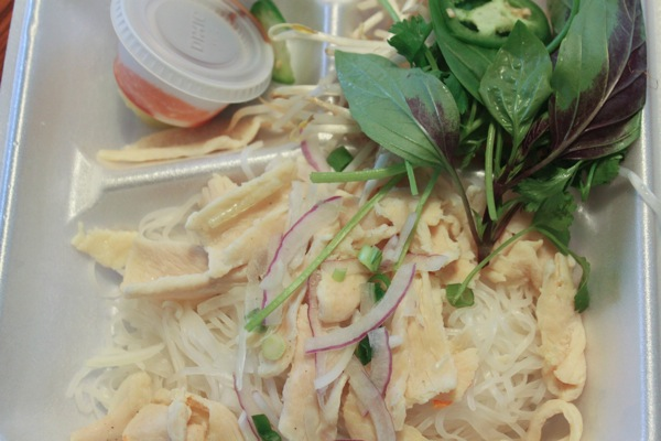 Pho  1 of 1