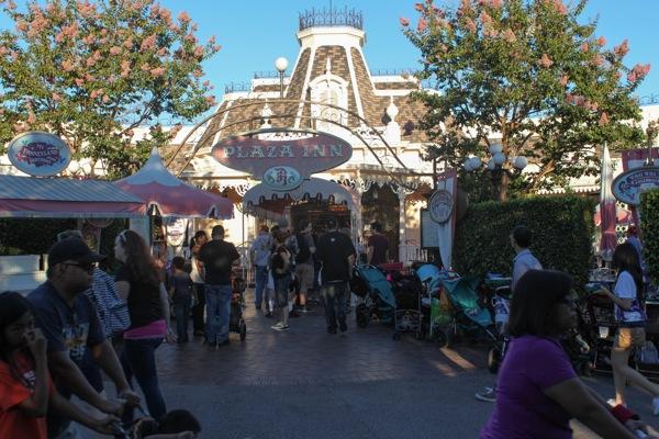 Plaza inn  1 of 1