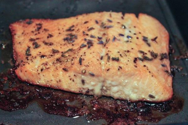 Salmon  1 of 1 8