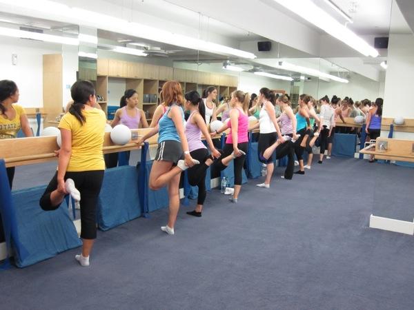 Fitnessista Event 043