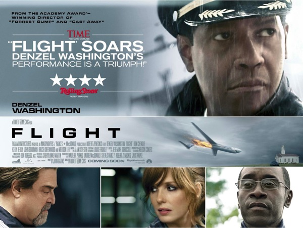 Flight movie 2012 wallpaper flight movie 2012 33422275 1680 1050