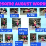 awesome-august-workout2.jpg