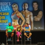 beachbody-1-of-1-2.jpg