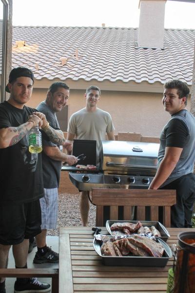 Chefs  1 of 1 2