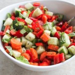 chopped-salad-1-of-1-2.jpg