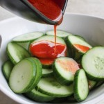 cucumber-salad-1-of-1-2.jpg