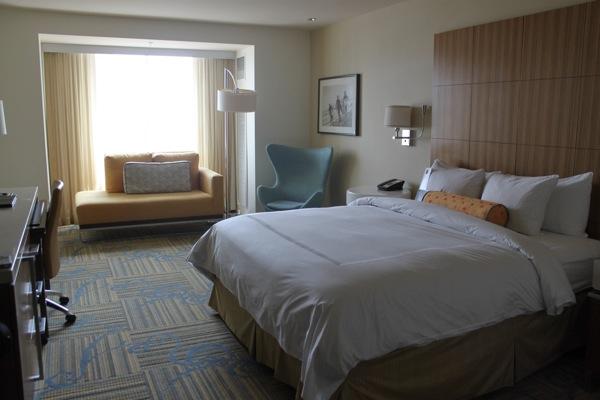 Hotel  1 of 1