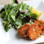 salmon-patties-1-of-1.jpg