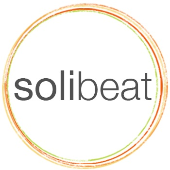 Soli beat white bg copy