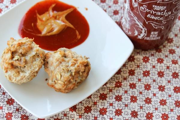 Turkey muffins  1 of 1 3
