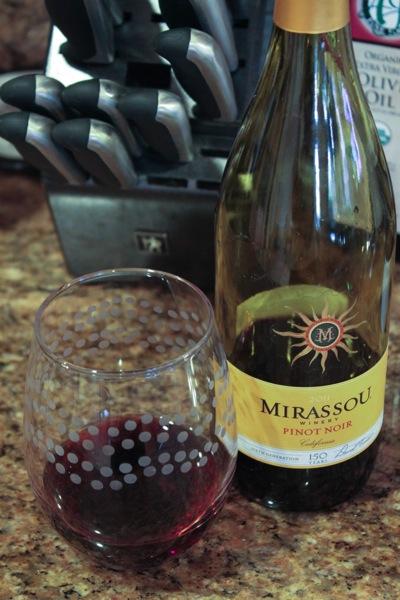 Wine  1 of 1 7