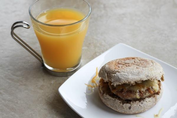 Bfast sandwich  1 of 1 3
